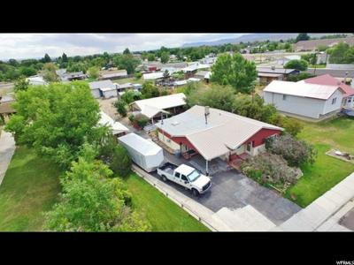 142 E 300 N, Huntington, UT 84528 - Photo 1