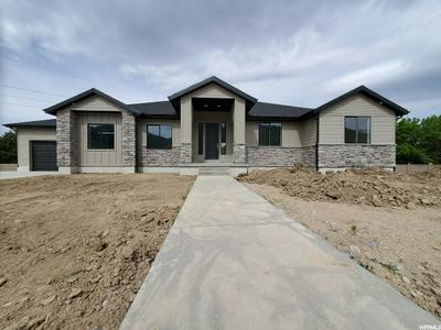 302 W CONRAD CT, Alpine, UT 84004 - Photo 1