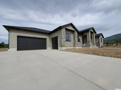 302 W CONRAD CT, Alpine, UT 84004 - Photo 2