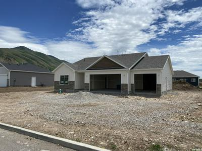 1494 E 300 S, Hyrum, UT 84319 - Photo 1