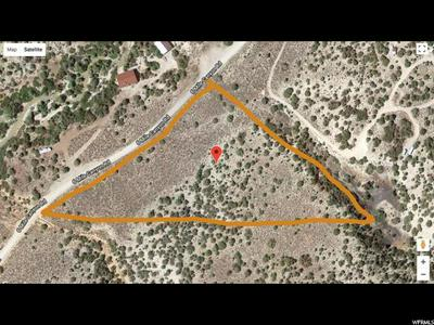 4695 S 6 MILE CANYON RD, Sterling, UT 84665 - Photo 2