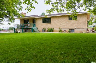 470 N MAIN ST, Willard, UT 84340 - Photo 2