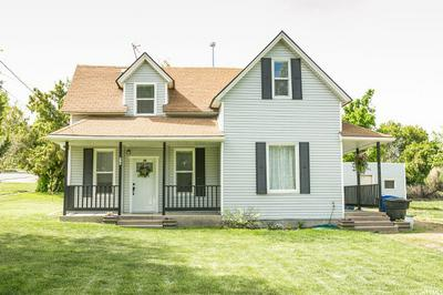 100 S, Hyrum, UT 84319 - Photo 1