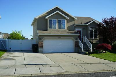 1445 W, Clearfield, UT 84015 - Photo 2