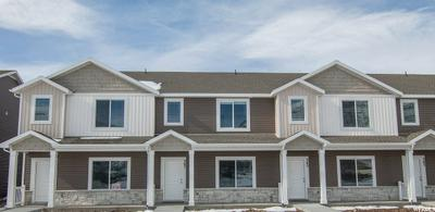 420 S 1540 E, Hyrum, UT 84319 - Photo 1