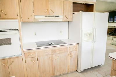 35 S 100 W, Wellsville, UT 84339 - Photo 2