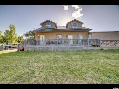 532 S MAIN ST, Monticello, UT 84535 - Photo 2