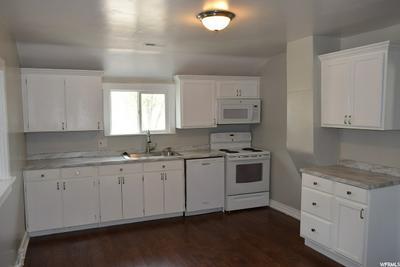 750 N CARBONVILLE RD, Price, UT 84501 - Photo 2
