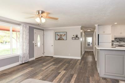 300 W, Hyrum, UT 84319 - Photo 2