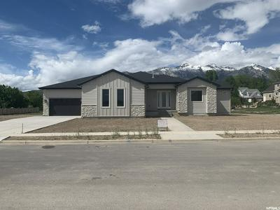 252 W CONRAD CT # 305, Alpine, UT 84004 - Photo 1