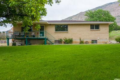 470 N MAIN ST, Willard, UT 84340 - Photo 1