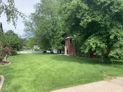 30 S 100 W, Kaysville, UT 84037 - Photo 1