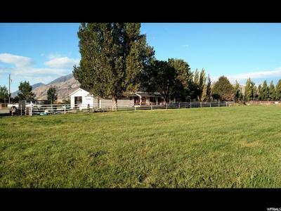 897 W HIGHWAY 132, Nephi, UT 84648 - Photo 1