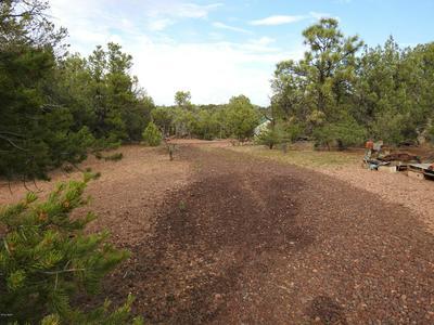 1756 BINDER ROAD, Pinedale, AZ 85934 - Photo 1
