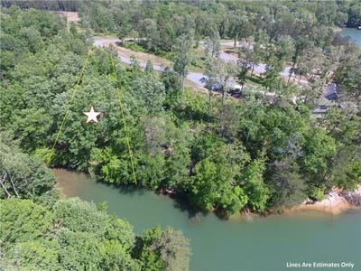 00 LITTLE BAY LANE, Seneca, SC 29672 - Photo 1