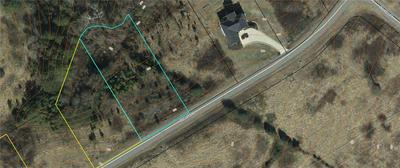 LOT 4 HIDDEN FALLS DRIVE # 4, West Union, SC 29696 - Photo 2
