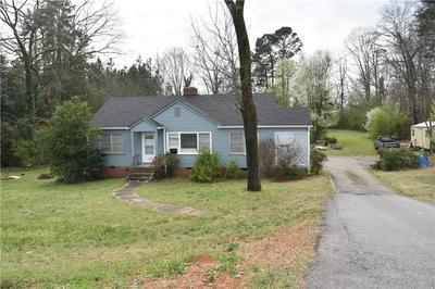 3814 HIGHWAY 17 ALT, Eastanollee, GA 30538 - Photo 2