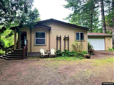 4982 FORD WAY, Florence, OR 97439 - Photo 1