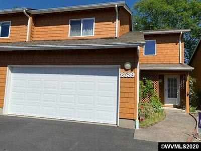 2539 QUEEN ST, Seaside, OR 97138 - Photo 1