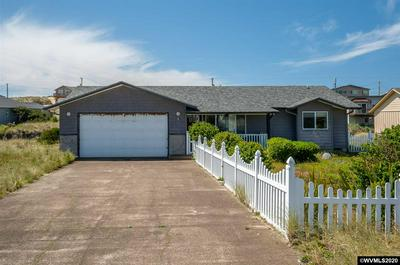 1937 NW ADMIRALTY CIR, Waldport, OR 97394 - Photo 1