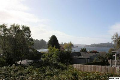 9400 NE 49TH, Neotsu, OR 97364 - Photo 2