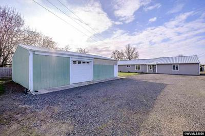 4982 SUNNYVIEW RD NE, Salem, OR 97305 - Photo 1