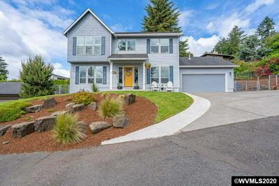 2925 DOAKS FERRY RD NW, Salem, OR 97304 - Photo 1