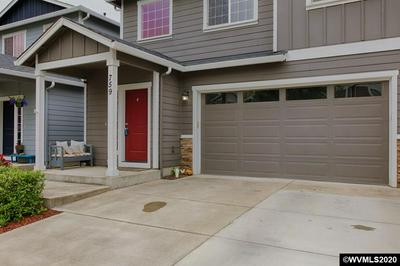 759 MORNING GLORY DR, Independence, OR 97351 - Photo 2