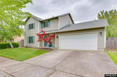 1332 NORTHGATE DR, Independence, OR 97351 - Photo 2