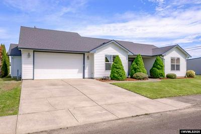 612 STINSON ST, Independence, OR 97351 - Photo 2
