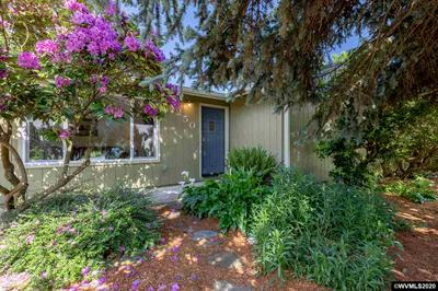 3250 SE HATHAWAY DR, Corvallis, OR 97333 - Photo 1