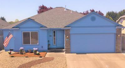 840 S 5TH ST, Jefferson, OR 97352 - Photo 1