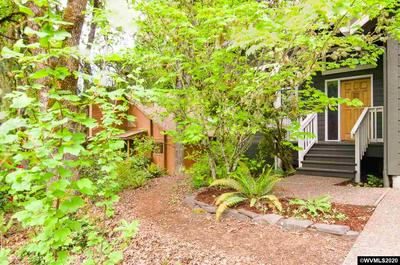 2789 NW ROLLING GREEN DR, Corvallis, OR 97330 - Photo 1