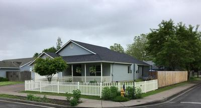 1203 RIVER OAK RD, Independence, OR 97351 - Photo 1