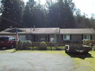 183 CEDAR LN, Gates, OR 97346 - Photo 1