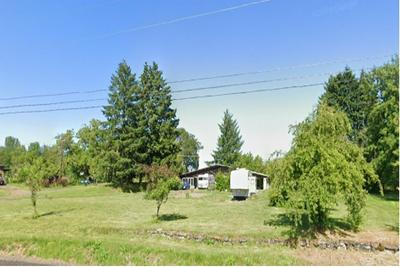 5000 RIDDELL RD, Monmouth, OR 97361 - Photo 1