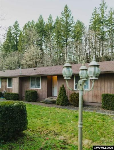 359 N SANTIAM HWY E, Gates, OR 97346 - Photo 1