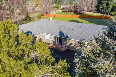 27750 RIGGS HILL RD, Sweet Home, OR 97345 - Photo 1