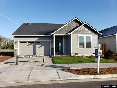 1072 CHESTNUT, Independence, OR 97351 - Photo 1