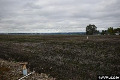 14000(BLOCK) STAYTON, Aumsville, OR 97325 - Photo 2