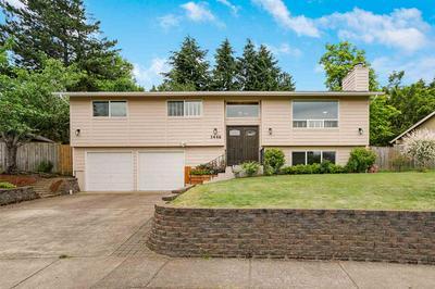 3446 NW MAXINE CIR, Corvallis, OR 97330 - Photo 1
