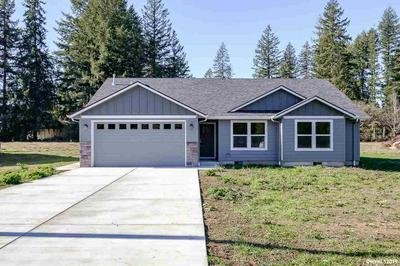 1041 6TH ST, Lyons, OR 97358 - Photo 1