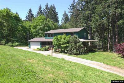 25825 S FALLSVIEW RD, Beavercreek, OR 97004 - Photo 1