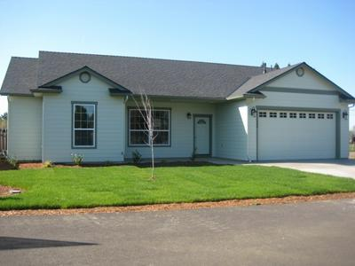 1060 DEL MAR DR, Aumsville, OR 97325 - Photo 1
