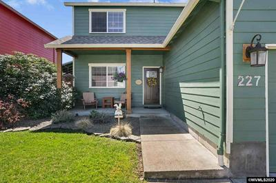 227 SPARKS ST, Monmouth, OR 97361 - Photo 2