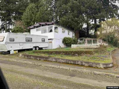 1253 SCENIC VIEW CT, Stayton, OR 97383 - Photo 2