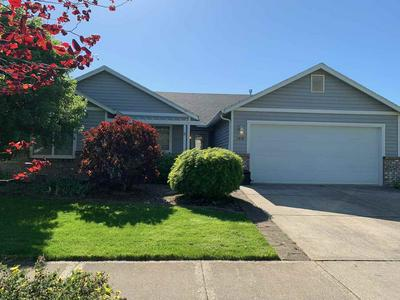 1418 S 7TH ST, Independence, OR 97351 - Photo 1