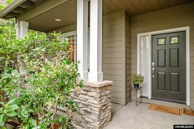 5942 SW AMBERWOOD AVE, Corvallis, OR 97333 - Photo 2