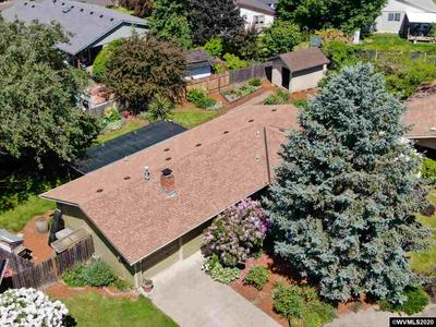 3250 SE HATHAWAY DR, Corvallis, OR 97333 - Photo 2