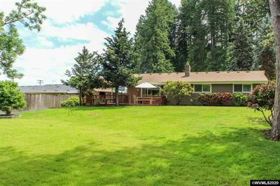 3045 NW ROOSEVELT DR, Corvallis, OR 97330 - Photo 2